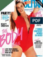 Cosmopolitan - December 2017  AU.pdf