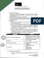 resolucion N° 015-2017-MTC-10.07