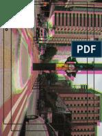 ZINE-OP 02.pdf