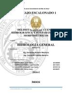 TE01_HH113G_Grupo04.docx
