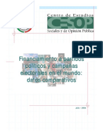 ACSPI001 Financiamiento a Partidos Politicos....pdf