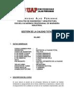 control de calidad iso 9001 2015.pdf