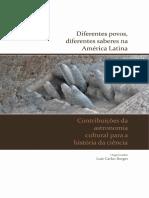 diferentes_povos_diferentes_saberes_na_america_latina_final.pdf