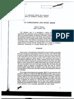 DOC_0001066239.pdf