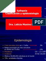 EPILEPSIA.pps