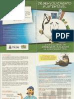 Cartilha Gereciamento de RCC (1).pdf