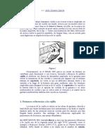 la-cejilla.pdf