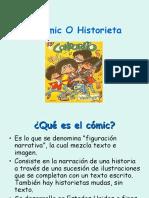 31-03 El-Cómic