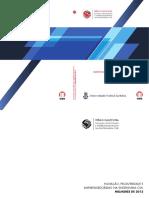Livro-UFBA-2013.pdf