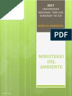 MINISTERIO-DEL-AMBIENTE-EXPOSICION.docx