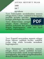 HAKIKAT-MANUSIA-Bab-3.ppt