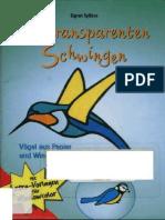 Auf transparenten Schwingen.pdf