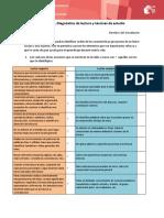 Ejemplo de diagnostico de lectura y tecnicas de estudio.docx