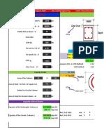 Column Design with Excel (1).xlsx