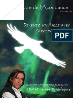 Lettre de l'Abondance 2.pdf
