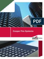 CFS0065_COOPER_catalog.pdf