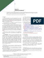 D97.1112553-1.pdf