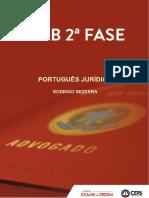 Cópia de 171852041017_OAB_PORTUGUES_JURIDICO.pdf