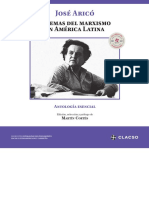 Antologia_Jose_Arico.pdf