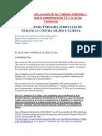 CIVIL-NORMAS_PARA_UNIDADES_JUDICIALES_DE_VIOLENCIA_CONTRA_MUJER_Y_FAMILIA.docx