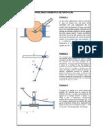 221974536-GUIA-EJERCICIOS-DINAMICA.pdf