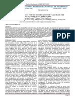 1061_pdf