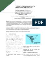 Satelitales Paper.docx