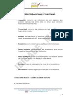 Modulo 9.docx
