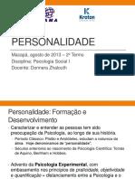 apres 4_ Personalidade.pptx