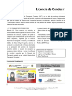 licencia de karen.pdf