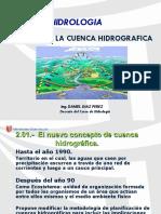 249805051-Cap-II-LA-CUENCA-HIDROGRAFICA-ppt.ppt