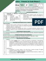 Plan 2do Grado - Bloque 2 Matemáticas (2017-2018).docx