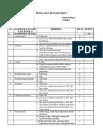 PENILAIAN RUMAH SEHAT (1).docx
