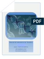 Guia Lab Genetica 2017 (1)