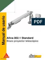Hidráulica doble-tubo abrazadera /_ 2x 10mm hydraulikrohr /_ tubo soporte /_/_/_/_/_/_/_/_/_/_/_/_/_/_/_/_