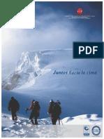 Consignaciones Lilian Bloise.pdf