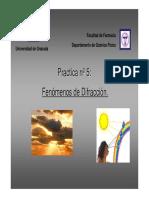 fenomenos de difracion.pdf