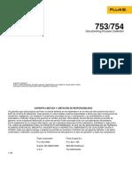 fluke_753-754_manual.pdf