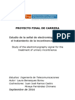 PFC_Laura Benasques_sept2016.pdf