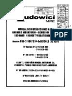 ZARANDA..pdf