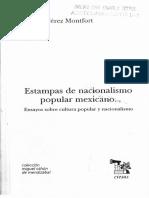 Perez-Montfort-Ricardo_La-ciudad-de-México-en-los-noticieros-fílmicos-1940-1960-Cap.-Estampas-de-nacionalismo-popular-mexicano.pdf