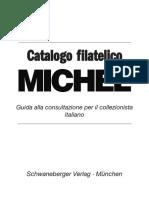 Introduction_Italienisch (1).pdf
