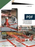 R7_A1.pdf