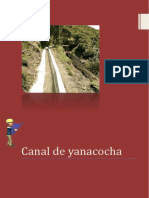 Canal de yanacocha.docx