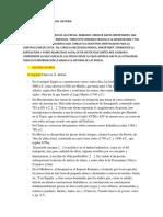 MONOGRAFIA-DE-REDACCION.docx