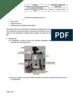 Anexo_PROCEDIMIENTO PARA EL ENCAPSULADO DE MUESTRAS PARA EL ANÁLISIS METALOGRÁFICO.pdf
