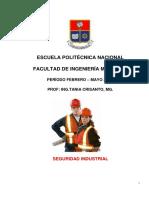 Bases Seguridad (Tania Crisanto)