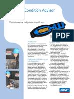 Brochure - Cmas 100-Sl Skf