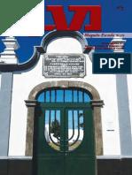 Revista Maguen - Escudo N° 179