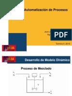 Lecture 3 Balance de Materia y Energia - Laplace.pdf
